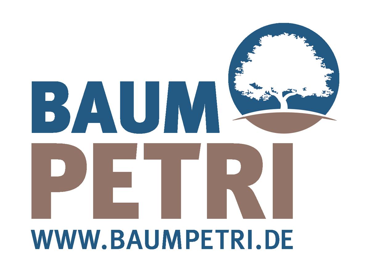 Baum Petri