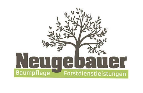 Partner: Neugebauer Baumpflege und Forstdienstleistungen | Baum Petri | Baumpflege · Baumfällung · Beratung · Sicherheit
