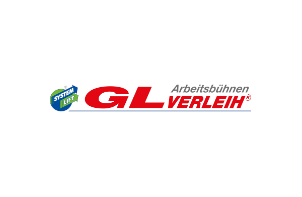 Partner: GL Verleih | Baum Petri | Baumpflege · Baumfällung · Beratung · Sicherheit