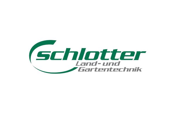 Partner: Schlotter Land- und Gartentechnik | Baum Petri | Baumpflege · Baumfällung · Beratung · Sicherheit