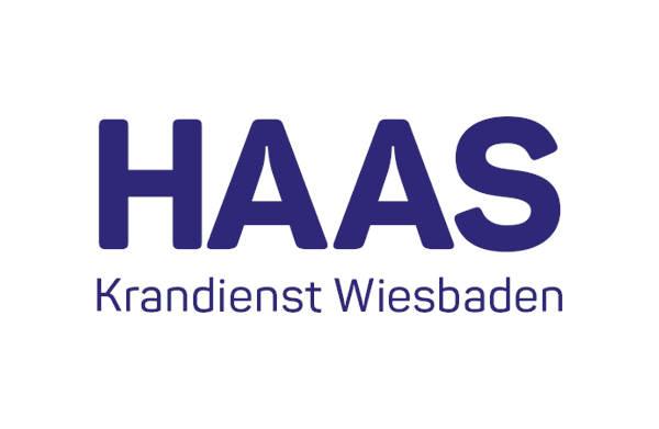Partner: Haas Krandienst Wiesbaden | Baum Petri | Baumpflege · Baumfällung · Beratung · Sicherheit