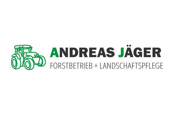 Partner: Andreas Jäger | Baum Petri | Baumpflege · Baumfällung · Beratung · Sicherheit